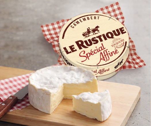「fromage rustique�的圖片�尋�果