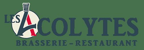 Restaurant et brasserie proche Oncopole Zone Thibaud à Toulouse Les Acolytes