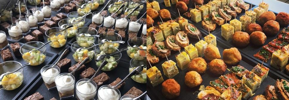Cocktails, repas d'entreprises et Séminaire au 7 chemin des silos à Toulouse brasserie restaurant Les Acolytes