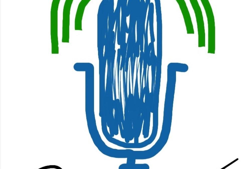 [Podcast] Va à l'examen du DSCG, même si tu n'es pas prêt !