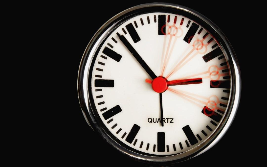Une inscription au DSCG en 5 minutes chrono, ça te dit ?