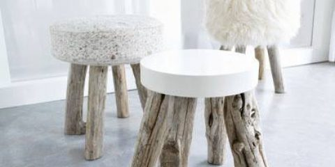 les bois flott s de sophie tout le bois flott pour cr er. Black Bedroom Furniture Sets. Home Design Ideas