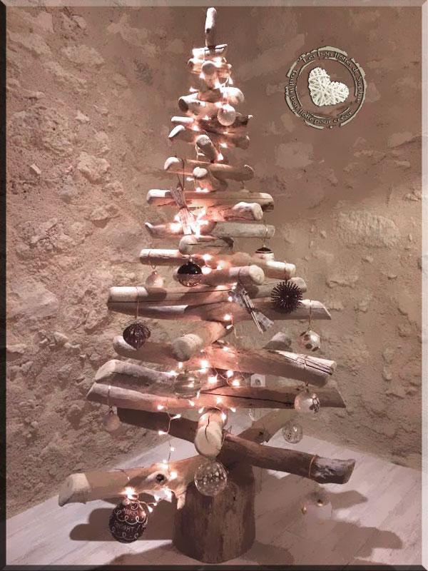 sapins en bois flotté (6)