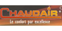 marque commercialise des radiateurs