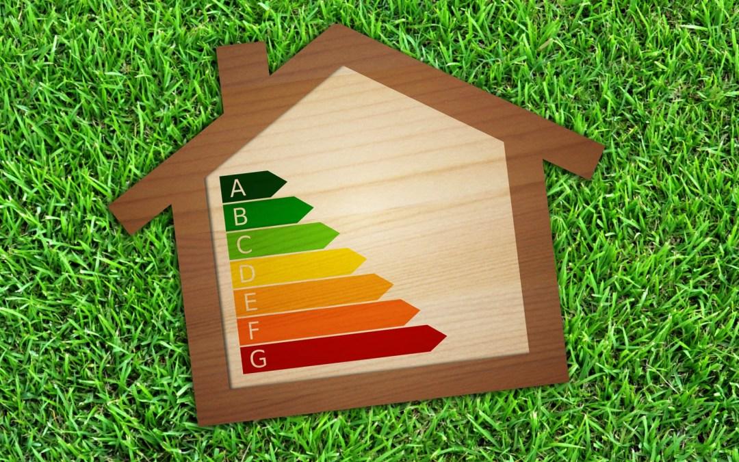 Energie renouvelable : Chauffage pompe à chaleur, géothermie, solaire