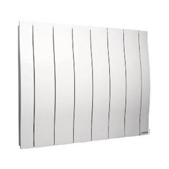 radiateur fluide caloporteur choisir radiateur inertie. Black Bedroom Furniture Sets. Home Design Ideas