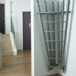 radiateur-electrique-design-contour