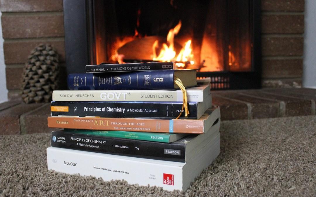 Pourquoi interdire le chauffage en bois?