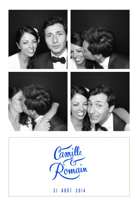 cabine photos mariage (54)