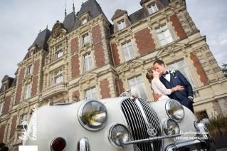lescraneuses_antoinemonfajon_mariage_jaune_blanc_angers-3840-5