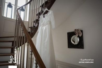 lescraneuses_antoinemonfajon_mariage_jaune_blanc_angers-3840