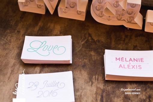 lescraneuses_davidgemini_mariage_guinguette_chateauvillesavin-0264