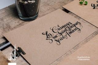 lescraneuses_stefandeboves_enveloppes_mariage_calligraphie-81