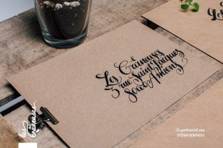 lescraneuses_stefandeboves_enveloppes_mariage_calligraphie-81