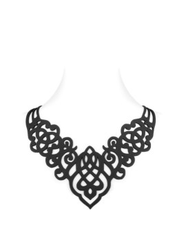 collier-arabesque-en-silicone