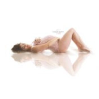 Création bodysuit dentelle modèle Sya
