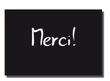 https://i1.wp.com/www.les-crises.fr/images/images-diverses/2012/merci.jpg