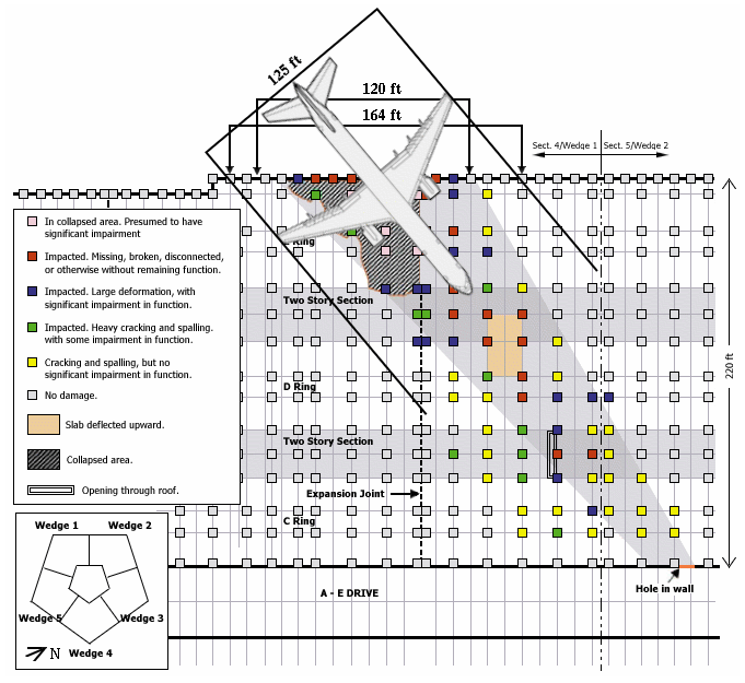 floorplan_757traj