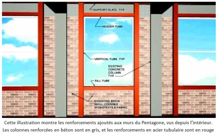 pentagone-411