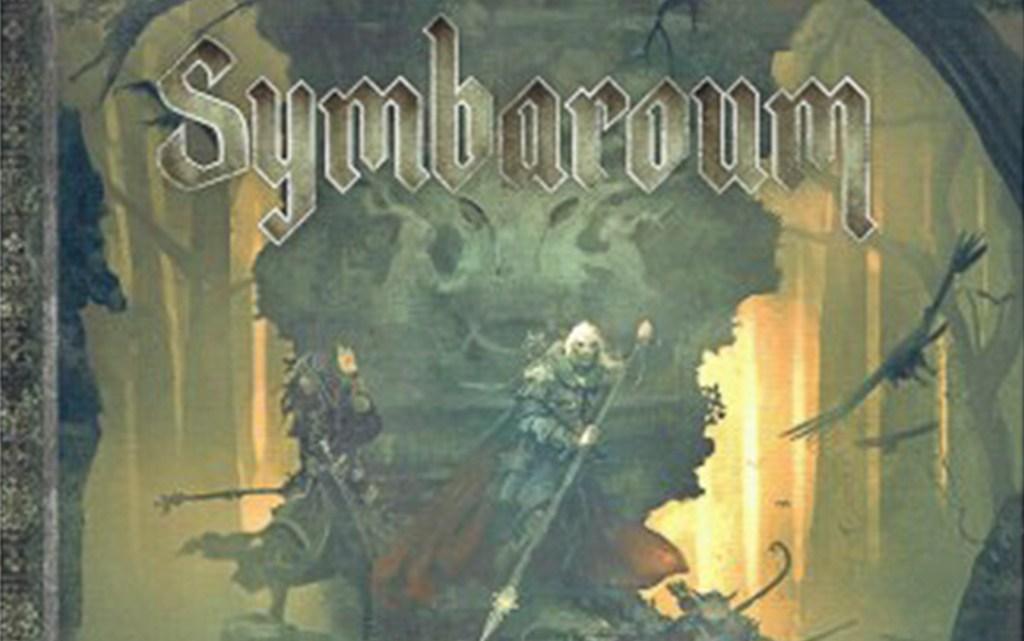 Symbaroum – Calendrier