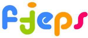 logo-FJEPS