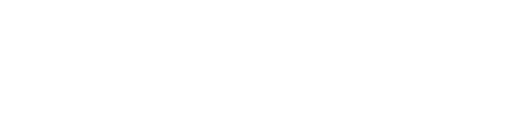 logo-blagnac