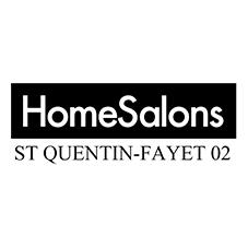 Home Salons