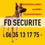 fd-securite