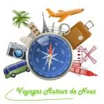 VoyageAutourdeNous