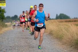10km2018 (11)