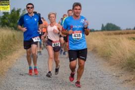 10km2018 (111)