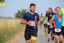 10km2018 (113)