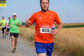 10km2018 (137)