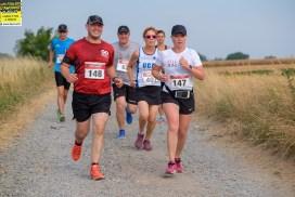 10km2018 (182)