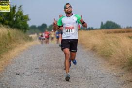 10km2018 (24)