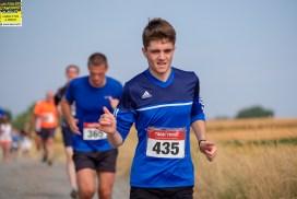 10km2018 (293)