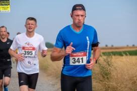 10km2018 (30)