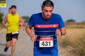 10km2018 (321)