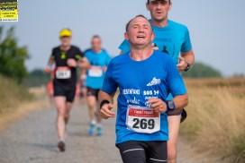 10km2018 (326)