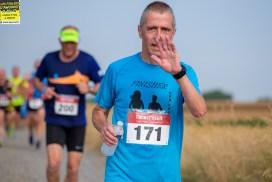 10km2018 (329)