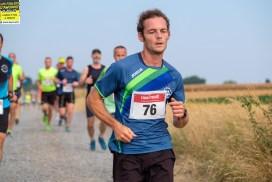 10km2018 (33)