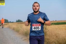 10km2018 (37)