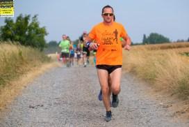10km2018 (38)