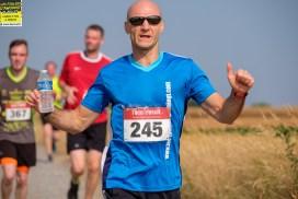 10km2018 (440)