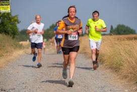 10km2018 (453)