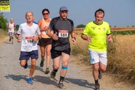 10km2018 (454)