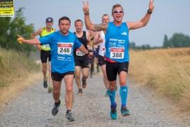 10km2018 (47)