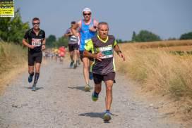 5km15km2018 (101)