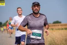 5km15km2018 (104)