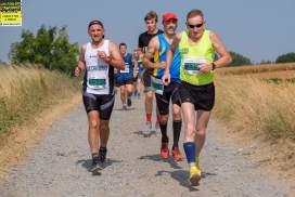 5km15km2018 (114)